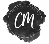 Businessfotografie Christian Menning